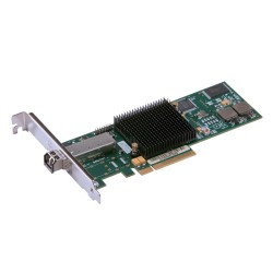 8Gb Single Port FC HBA (w 1 SFP)