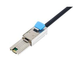 SAS Cable, External SFF-8088 to SFF-8088