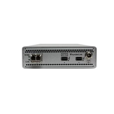 ThunderLink NS 2101 (SFP+)