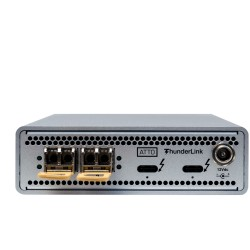 ThunderLink NS 3252 (SFP28)