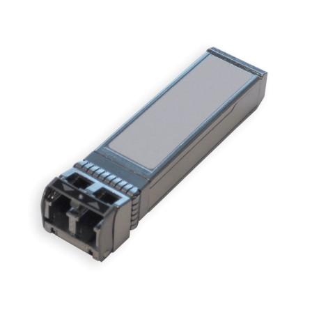 10Gb Ethernet, LC SFP+