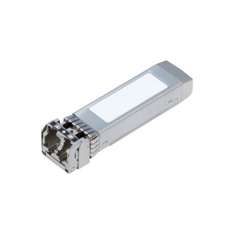 25Gb Ethernet, SFP28